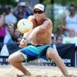 casey jennings volleyball pics