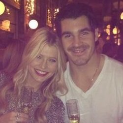 Lauren Bedford: NHL player Brian Boyle's Wife