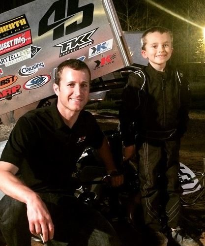 who is kasey kahne dating Kasey kahne rumors, news and videos from the best sources on the web.