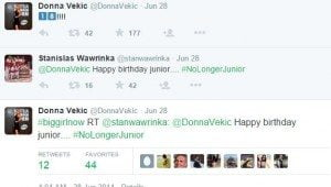 stan wawrinka donna vekic picture