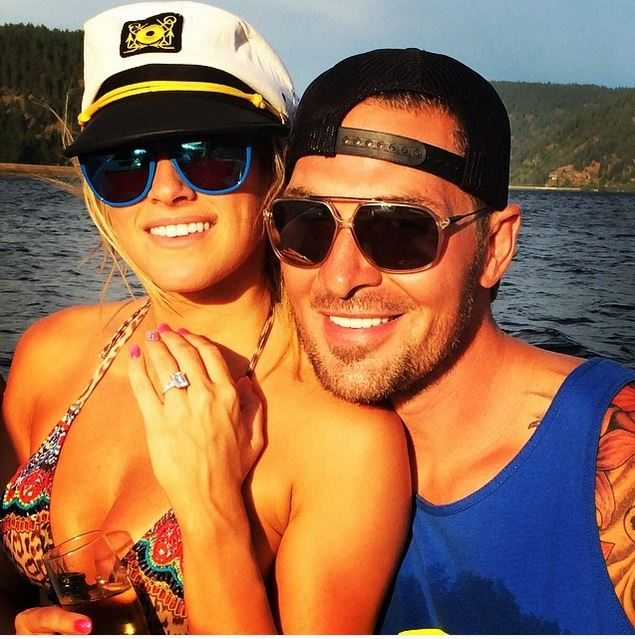 barbie blank dating history Barbie blank's rock the vote 2016 252 views jul 16, 2016: in this category you'll find different pictures from barbie's social networking sites.