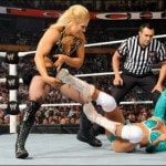Kelly Kelly wwe diva picture