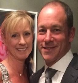 Dawn Kromer: NFL Offensive Line Coach Aaron Kromer's Wife