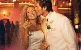 Sheldon Souray angelica bridges wedding