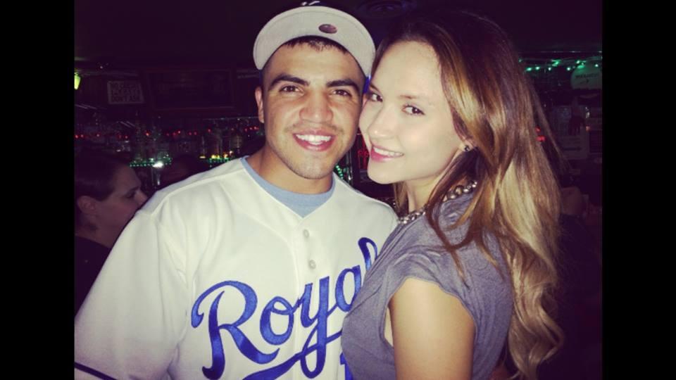Felipe contepomi wife sexual dysfunction