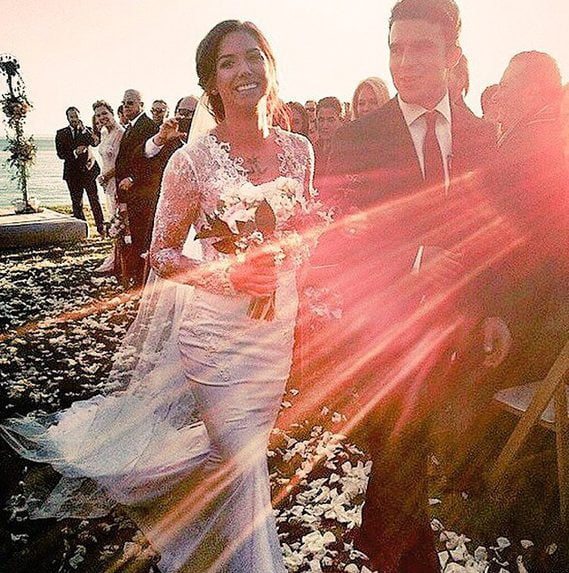 alex-morgan-Servando-carrasco-wedding-pic