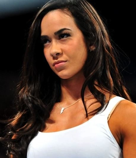 kane and aj lee dating jay