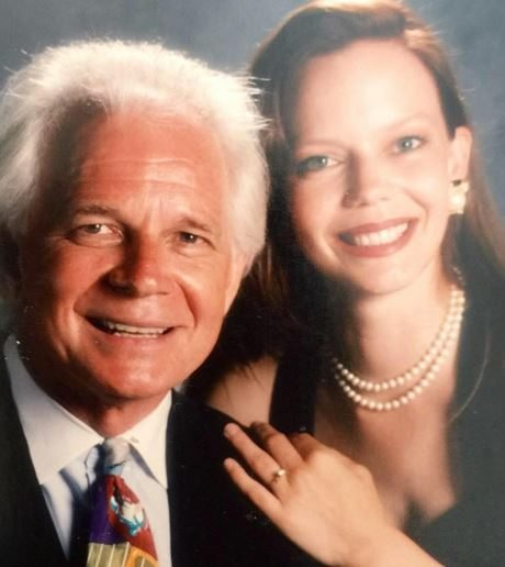 ken stabler and rose molly burch relationship