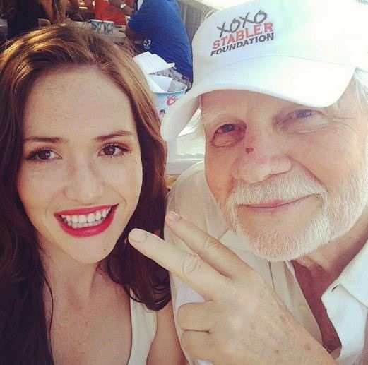 ken stabler and rose molly burch relationship with god