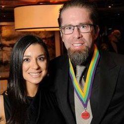 Mlb Jeff Bagwells Girlfriend Rachel Brown Bio Wiki Photos