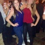 Hayley Pandolfi Patrick Kane  accuser_pictures