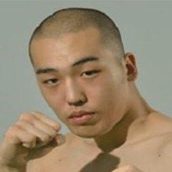 Nozomi Nambu is Boxer Ikki Kotsugai's Wife?