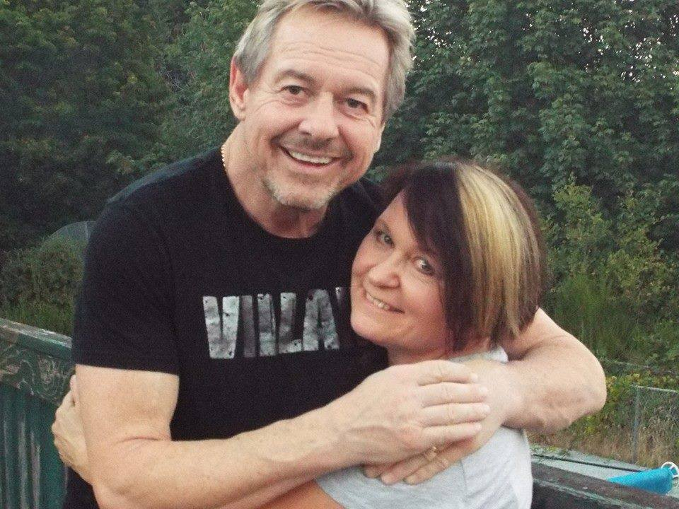 how tall is roddy piper