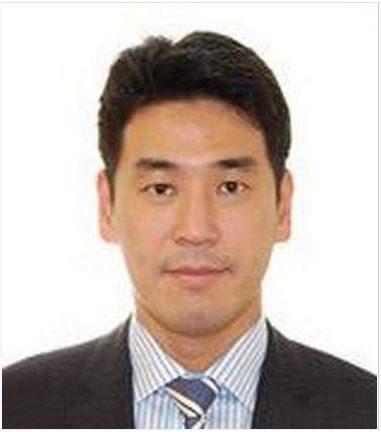 Tadashi-wada-lawyer-Ikki-Kotsugai-pic.jpg (381×432)