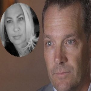 Marshawn Kramer is NFL Erik Kramer's Ex-Wife