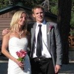 Annika Roner  Star Erik Roner Wife