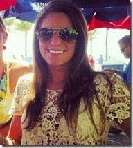 Brittany Westwood-1
