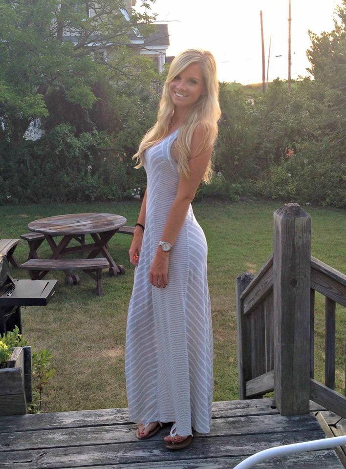 Noah Syndergaard's Girlfriend Ellen Kraemer (Bio, Wiki) | 708 x 960 jpeg 138kB