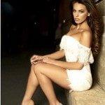 Eric_Hosmer__girlfriend_Kacie_McDonnell