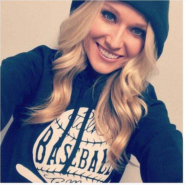 Heidi_Watney_mlb_reporter