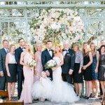 Justin Tucker wife Amanda Bass tucker wedding