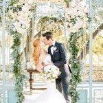 Justin_Tucker_wife_Amanda_Bass_tucker_wedding_photo