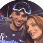 Paulo_Orlando_wife_Fabricia_Orlando