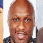 Destiny, Lamar Jr & Jayden