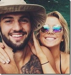will-grier-1