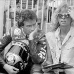 http://www.roguemag.co.uk/new-girlfriend-with-a-familiar-name-sheene/