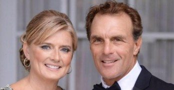 Doug_Flutie_wife_Laurie_Flutie