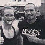 Holly_Holm_coach_Mike_Winkeljohn