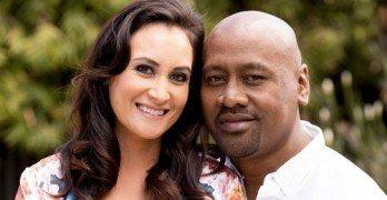 Jonah Lomu wife Nadene Lomu