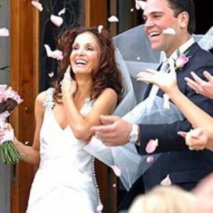 Alicia Rickter-Piazza- Mike Piazza's Wife (Bio, Wiki, Video) | 300 x 300 jpeg 28kB