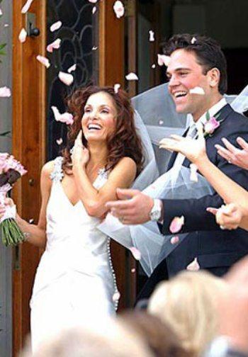 Rolls Royce Miami >> Alicia Rickter-Piazza- Mike Piazza's Wife (Bio, Wiki, Video)