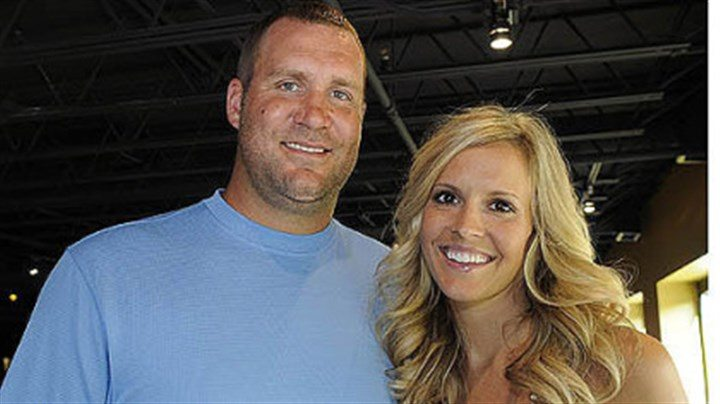Ashley Harla... Peyton Manning Wedding Photos