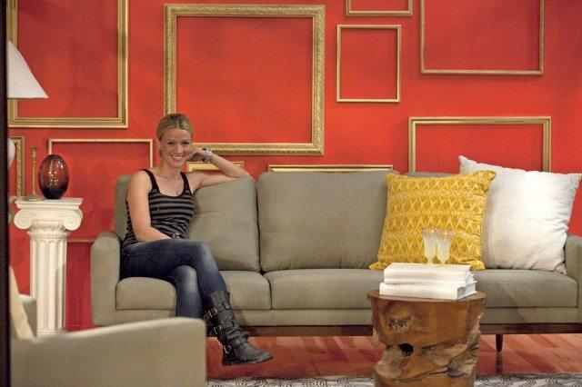 casey noble nfl clay matthews 39 s wiki bio. Black Bedroom Furniture Sets. Home Design Ideas