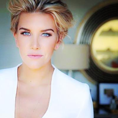 Charissa Thompson bio