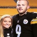 Chris Boswell Morgan Kauffmann