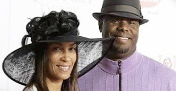 Ken_Griffey_Jr_wife_Melissa_Griffey
