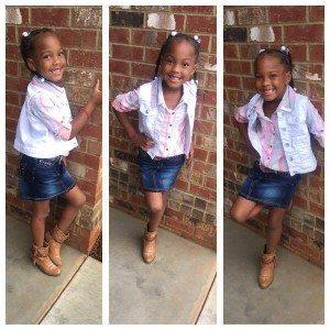 Martavis_Bryant_daughter_Brooke