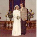 Mike_webster_Pamela_webster_wedding