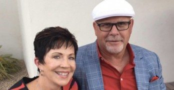 Bruce Arians wife Christine Arians
