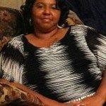 Roberta Bryant Martavis Bryant mother pic
