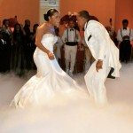 Ted_Ginn_Jr_Krystel_McCoy_wedding_photo