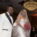 Ted_Ginn_Jr_Krystel_McCoy_wedding_picture