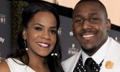 Kelly Stokes Davis NFL Thomas Davis' Wife