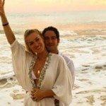 Fiorella Mattheis Soccer Alexandre Pato's Girlfriend