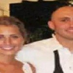 Lauren Scrivens Hoyer NFL Brian Hoyer's wife