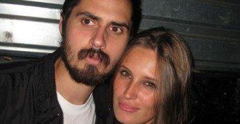 Sarah Klosowski Erik Bragg's Girlfriend